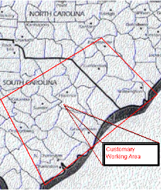 NC_SC_map-233x274