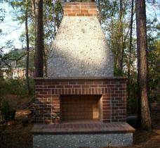 patio_fireplace2-555x512
